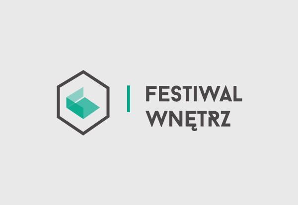 festiwal-wnetrz